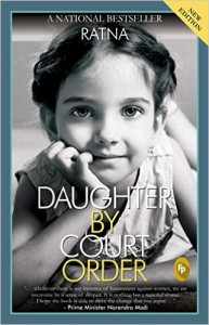 Daughter_By_Court_Order